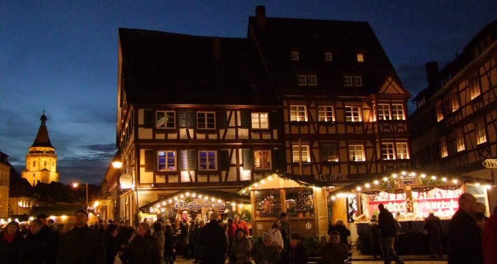 mercatino-di-natale-gengenbach